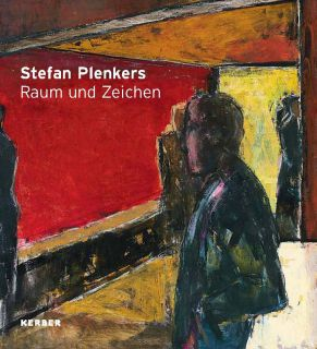 Cover Stefan Plenkers