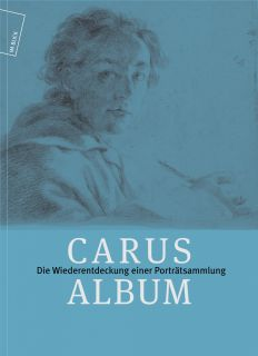 Cover Carus-Album